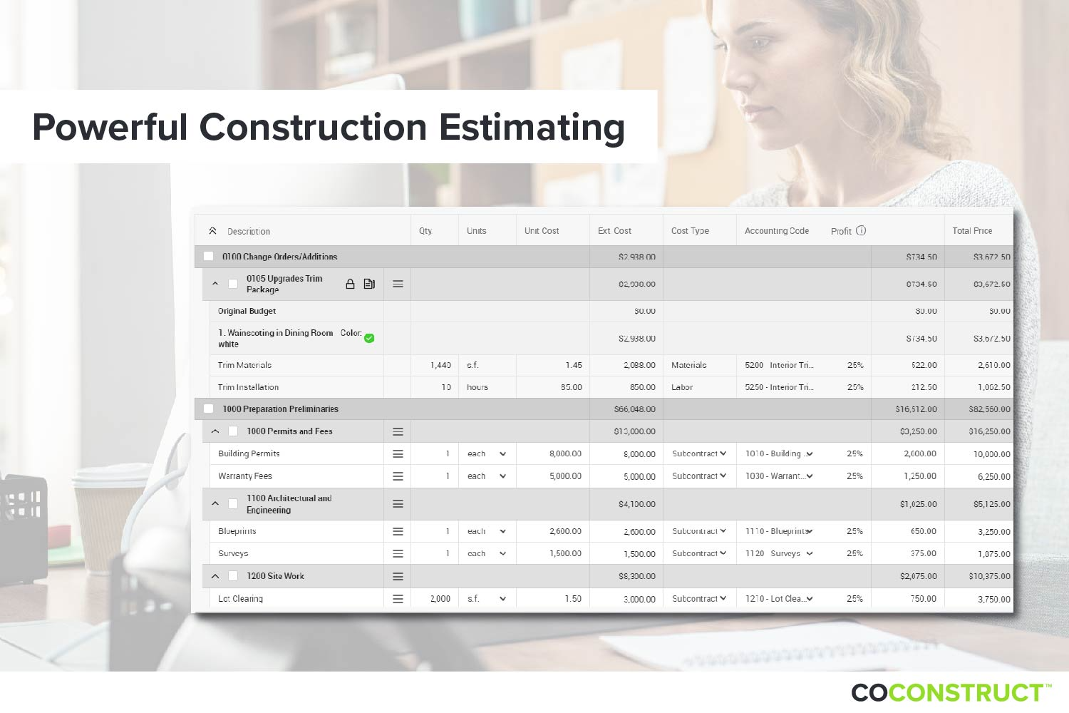 CoConstruct Software - 10
