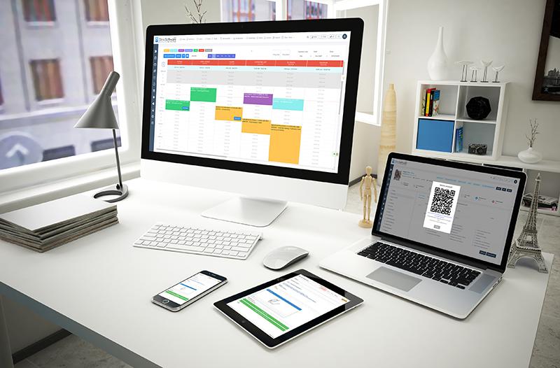 ClinicSoftware.com Software - 1