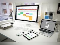 ClinicSoftware.com