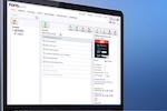 FORM.com screenshot: Form.com provides intuitive admin control and security