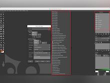 GIMP (GNU Image Manipulation Program) Software - 4