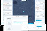 eLogii screenshot: Complete Configuration and Flexibility