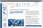 ABBYY FineReader PDF Logiciel - 1
