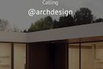 Gruveo screenshot: Gruveo customizable branding