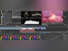 VEGAS Pro Software - 2