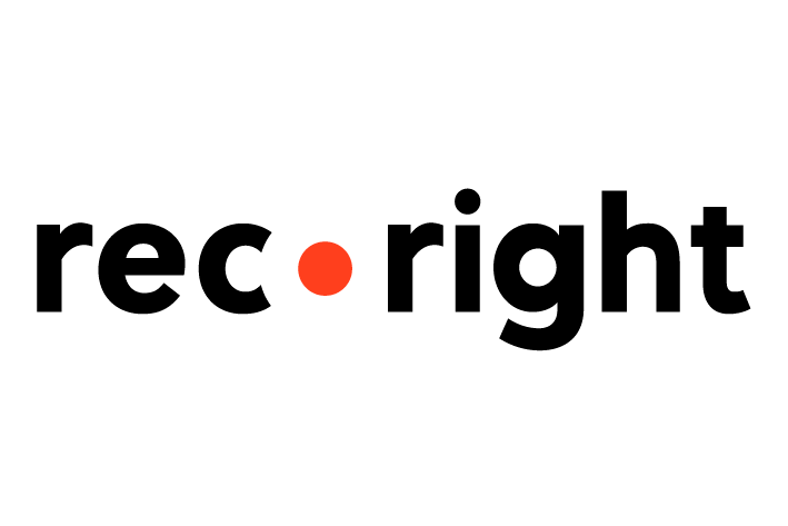 RecRight Software - 5
