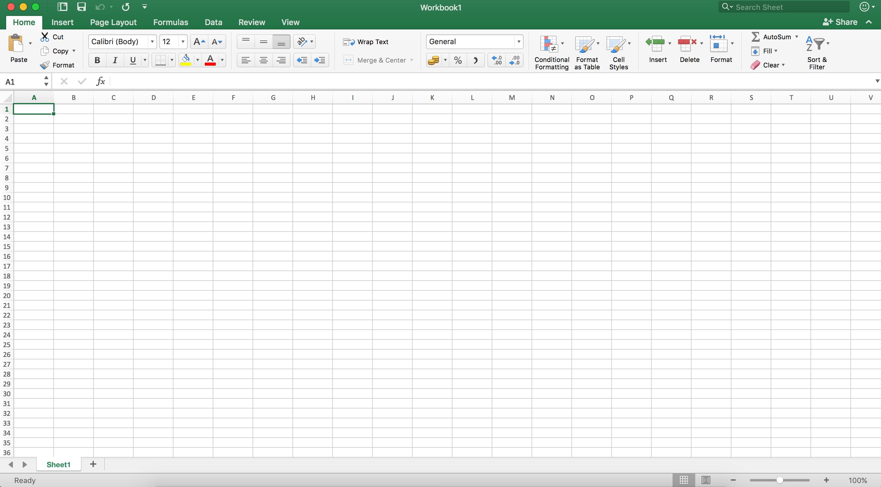 Microsoft Excel Erfahrungsberichte, Kosten & Bewertungen   GetApp ...