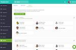 Sage HR Software - HR organization tool