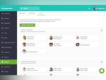 Sage HR Software - 4