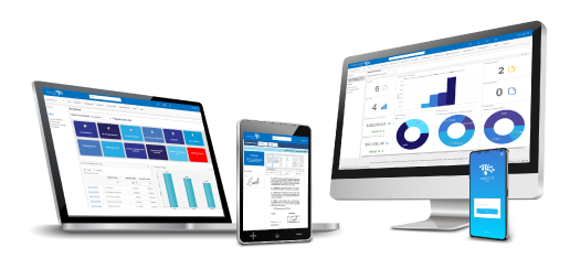 CobbleStone Contract Insight Software - 1