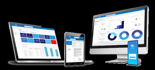 CobbleStone Contract Insight Software - CobbleStone Contract Insight Software CLM