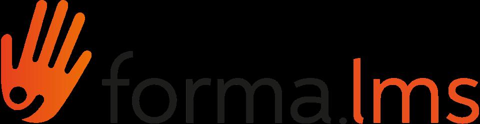 Forma Lms Software - logo