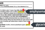 GlobalVision screenshot: Refer to a medical dictionary