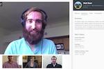 Breezy Software - Integrated video interviews