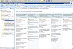 ProcessGene BPM Suite screenshot: Business Process Repositories