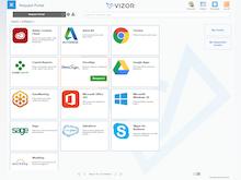 VIZOR IT Asset Management Software - 3