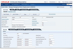 JD Edwards EnterpriseOne Logiciel - 3