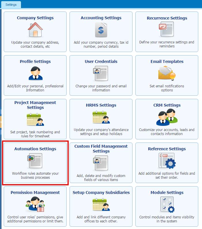 kpi.com Accounts Software - Settings %>
