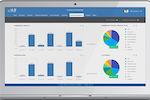 VUE screenshot: Access compensation metrics