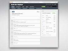 Jitbit Helpdesk Software - 3