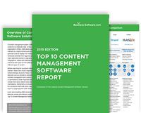 Centralpoint Software - 3