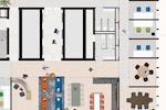 Space Designer 3D Logiciel - 7