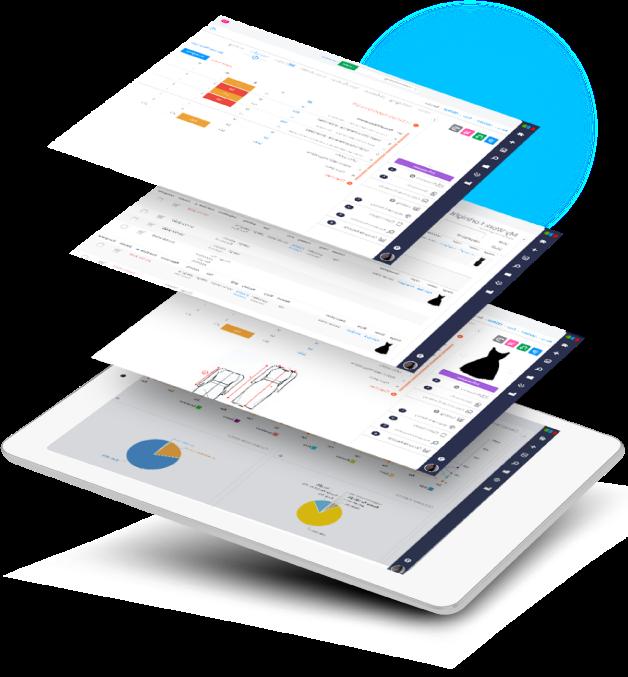3 Clicks Cloud Software - 1