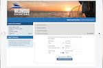Starboard Suite screenshot: