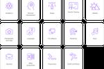 Teachlr Organizations Logiciel - 3