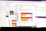 ClickTale screenshot: ClickTale's form analytics