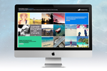 Easypromos screenshot: Embed and display promotions and contest galleries everywhere using widgets