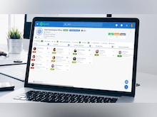 Manatal Software - 1