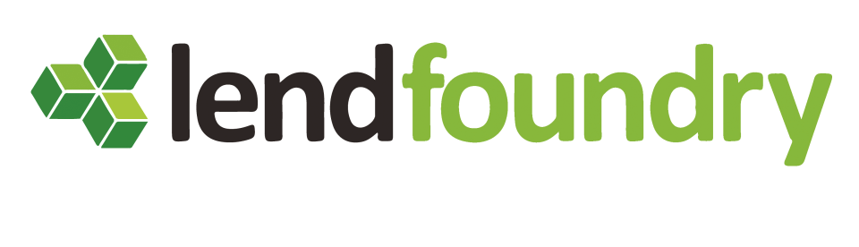 LendFoundry Software - 1