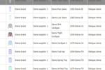 Delogue PLM screenshot: Delogue PLM prices