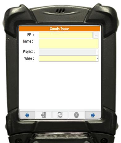 EZ StockPro Software - 3