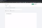 Capture d'écran pour IdRamp : IdRamp login home