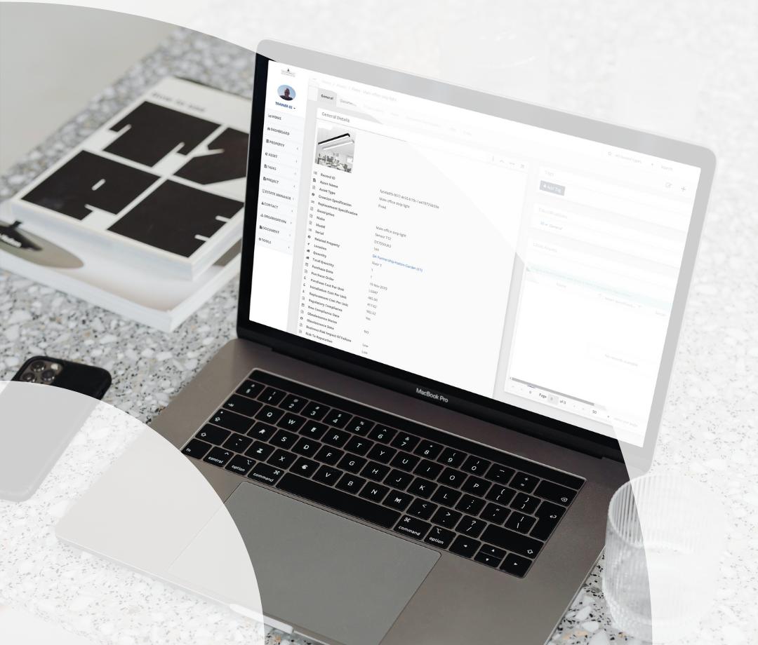 iSite Enterprise Software - 5