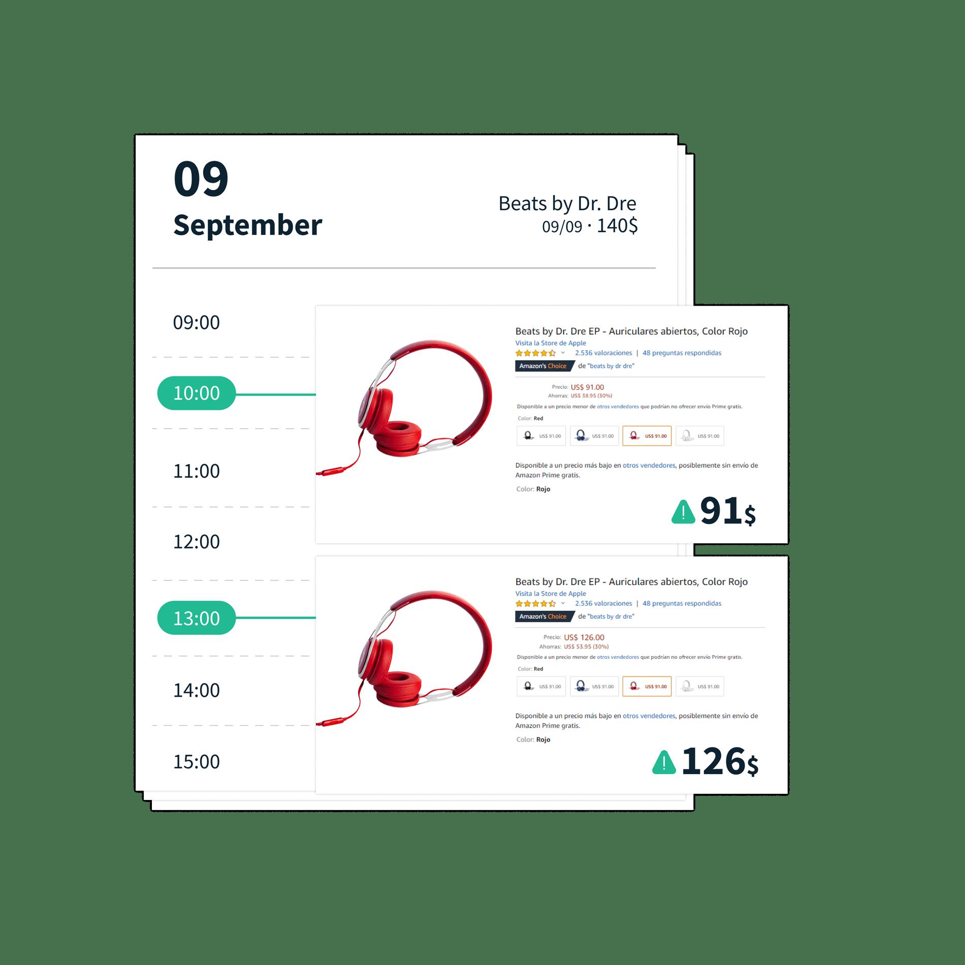 netRivals Logiciel - 8