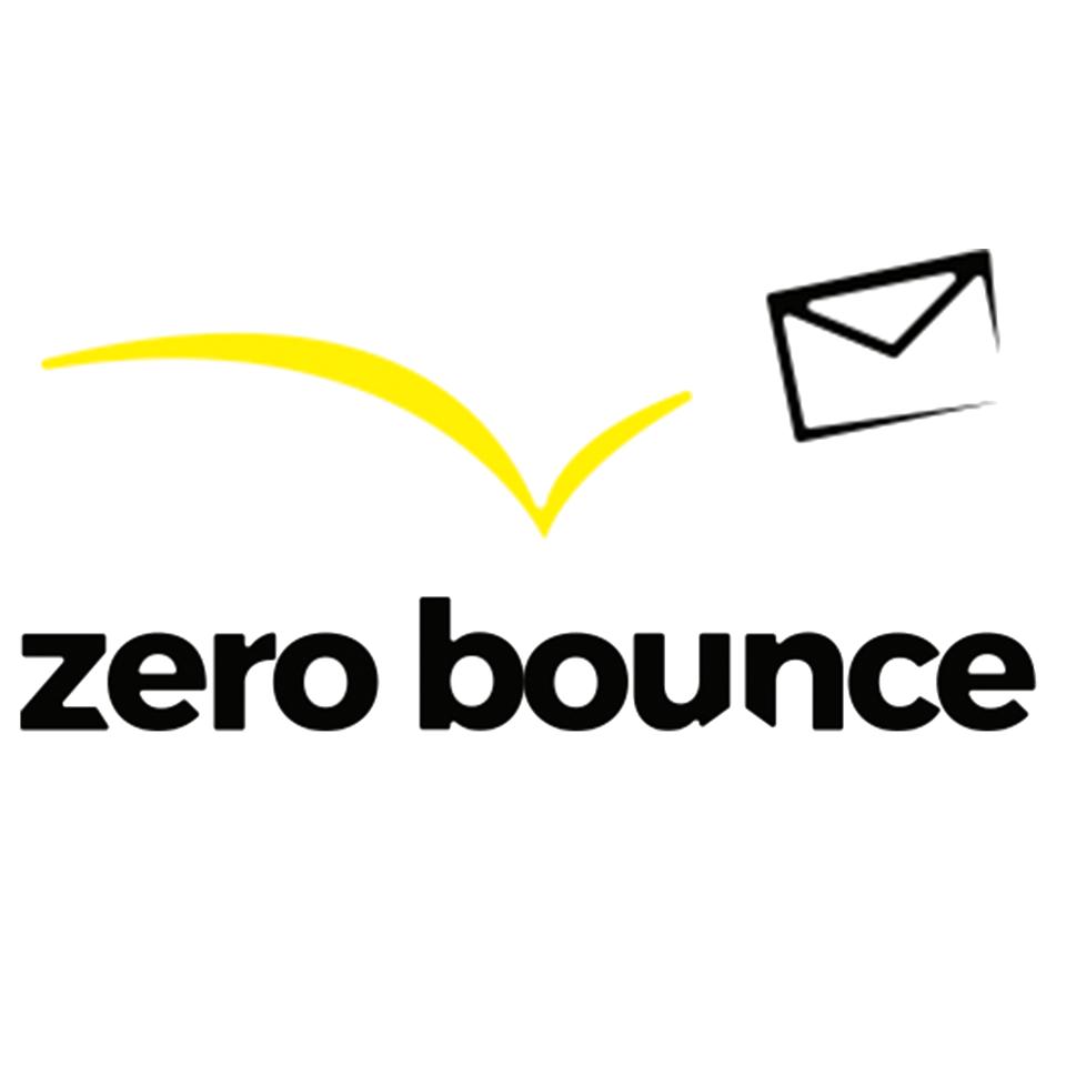 ZeroBounce Software - 5