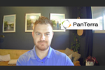 PanTerra Networks Software - 5