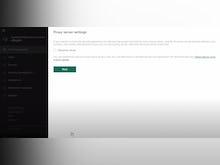 Kaspersky Endpoint Security Software - 2