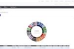 WorkOtter Software - 11