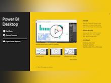 Microsoft Power BI Software - 7