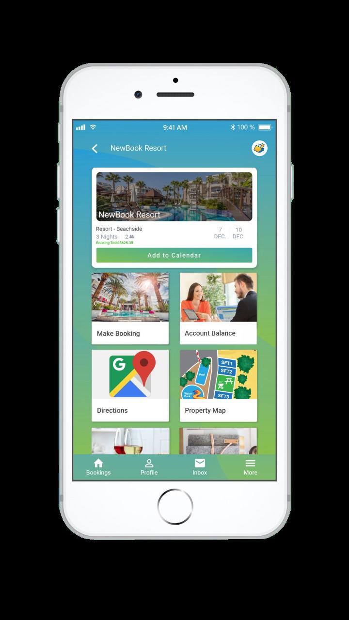 newbook_app