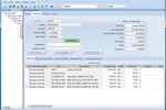 Epicor ERP Financial Management screenshot: Epicor Financial Management
