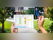 Peek PRO Tour Operator Software Software - 1