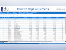 idu-Concept Software - 1