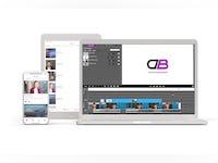 Dream Broker Studio