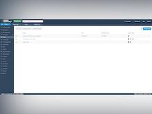 TeamSupport Software - 12