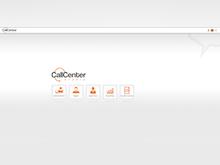 Call Center Studio Software - 7
